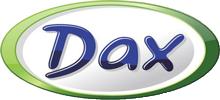 Dax Pet Foods